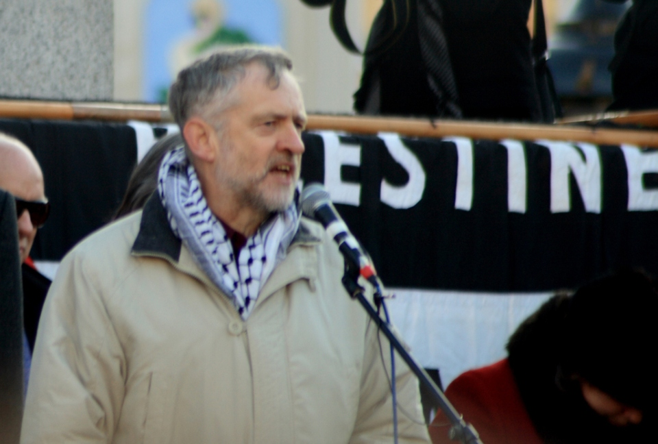 corbyn_palestine