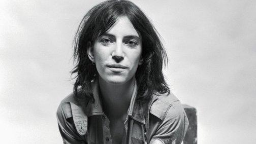 Patti-Smith-1976-bw-portrait-bb15-billboard-1500
